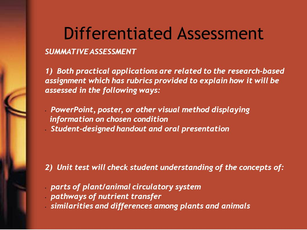 012 Research Paper Parts Of Ppt Slide 17 Best A Chapter 1 5 Qualitative Full