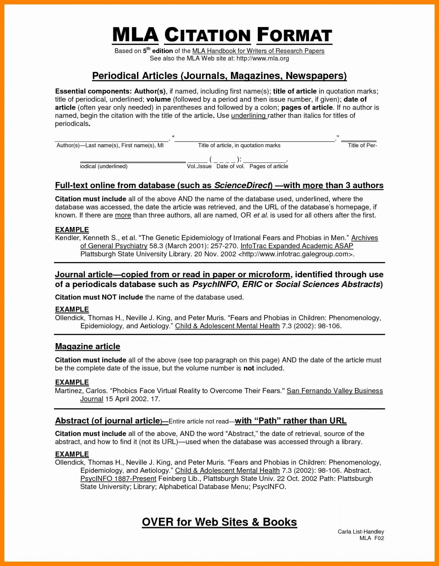012 Research Paper Works Cited New Mla Title Page Template Awesomematmal Outline Of Top Formal For How To Write A 1400