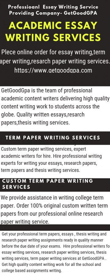 012 Research Paper Writing Archaicawful Services In Pakistan Mumbai Academic India 360