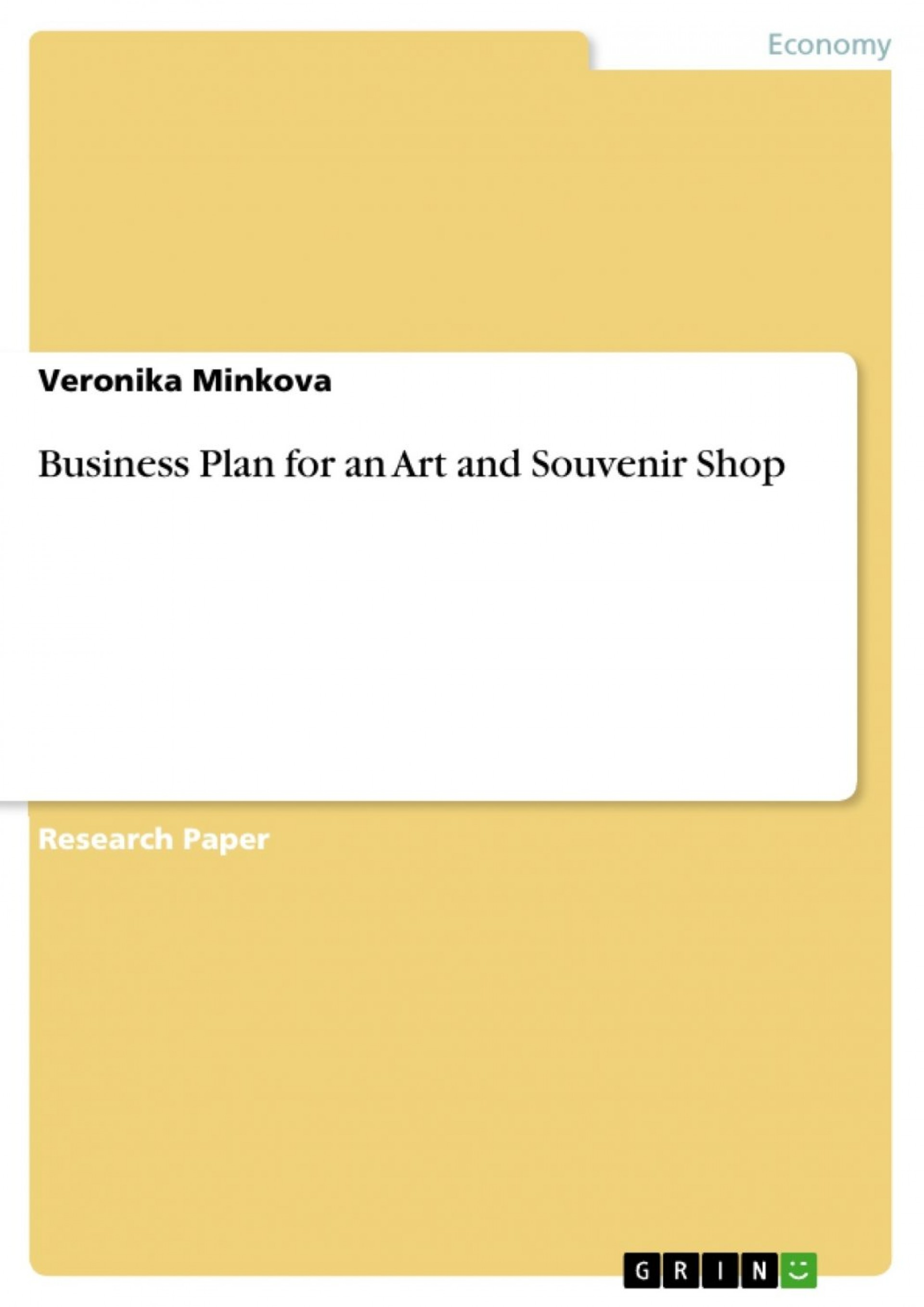 012 Sphere With The Word Business Plan On White Background Stock Online Art Gallery For An And Souvenir Shop Publish Your Masters Pdf Example Fin Ppt Contemporary Free Template Research Fantastic Paper Check Plagiarism Of 1920