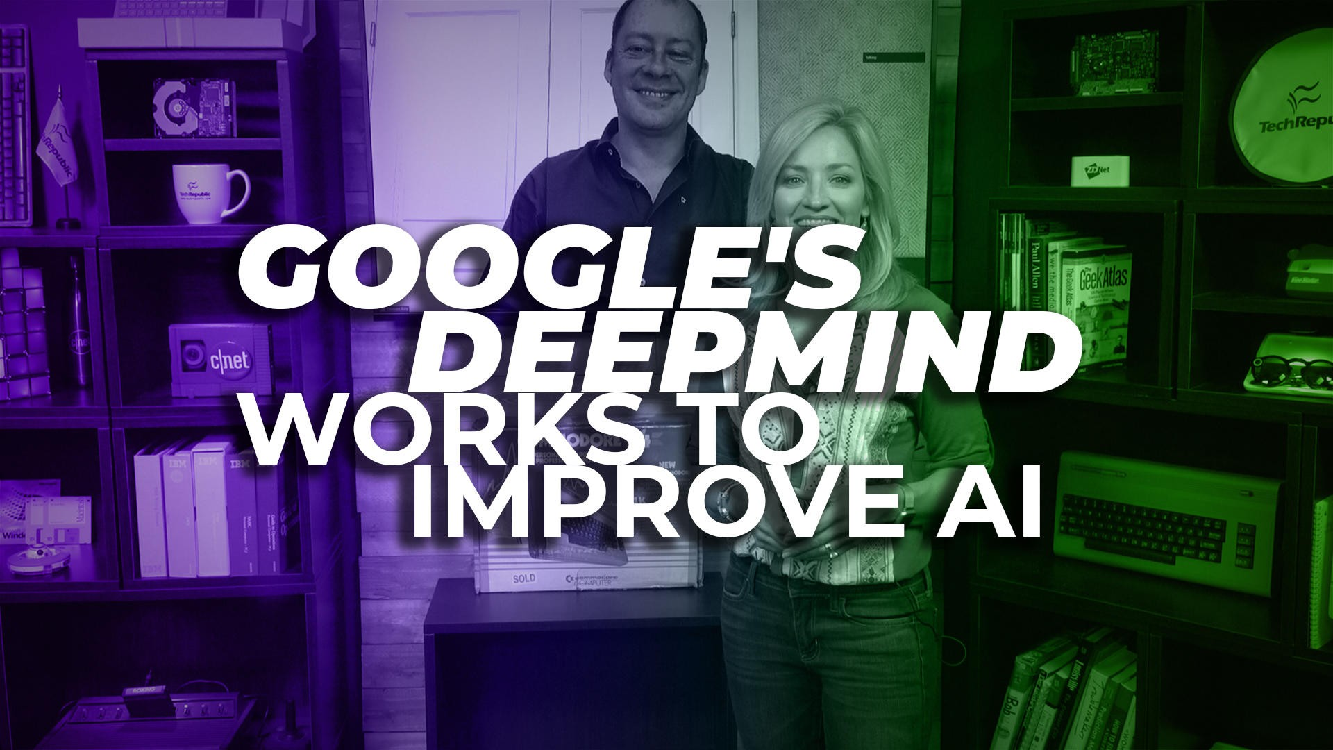 012 Thumb Google Deepmind Researchs Outstanding Research Papers 1920