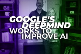 012 Thumb Google Deepmind Researchs Outstanding Research Papers