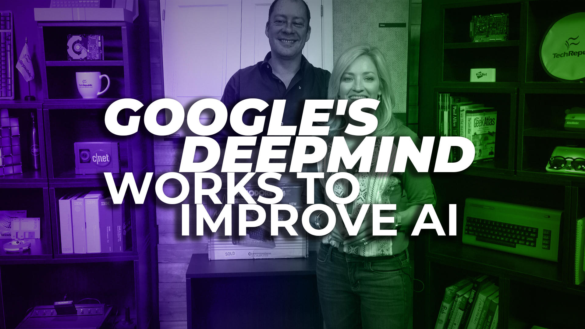 012 Thumb Google Deepmind Researchs Outstanding Research Papers Full