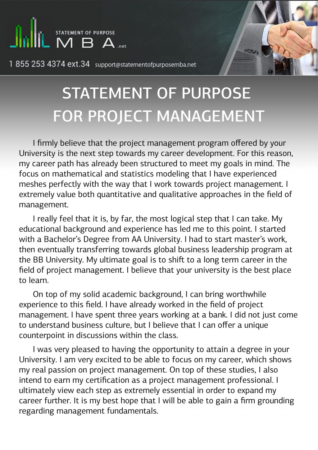 012 What Is The Purpose Of Research Paper Statement For Project Management Impressive A Conducting Critiquing Process Writing Large