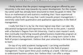 012 What Is The Purpose Of Research Paper Statement For Project Management Impressive A Conducting Critiquing Process Writing