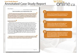 013 Casestudy Annotatedfull Page 5 Research Paper Components Of Fascinating A Apa In Format