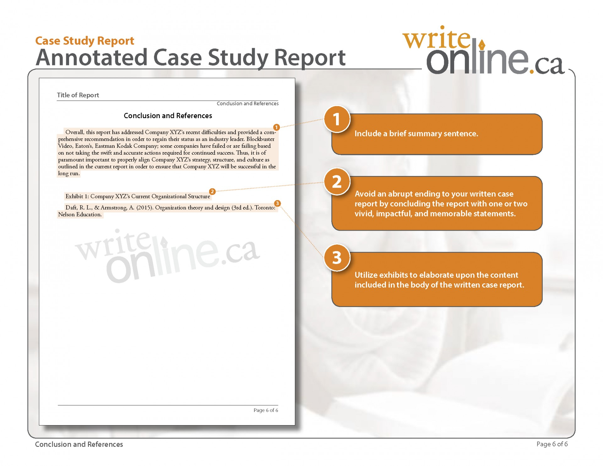 013 Casestudy Annotatedfull Page 6 Component Of Research Paper Archaicawful Pdf Parts Chapter 1 1-5 1920