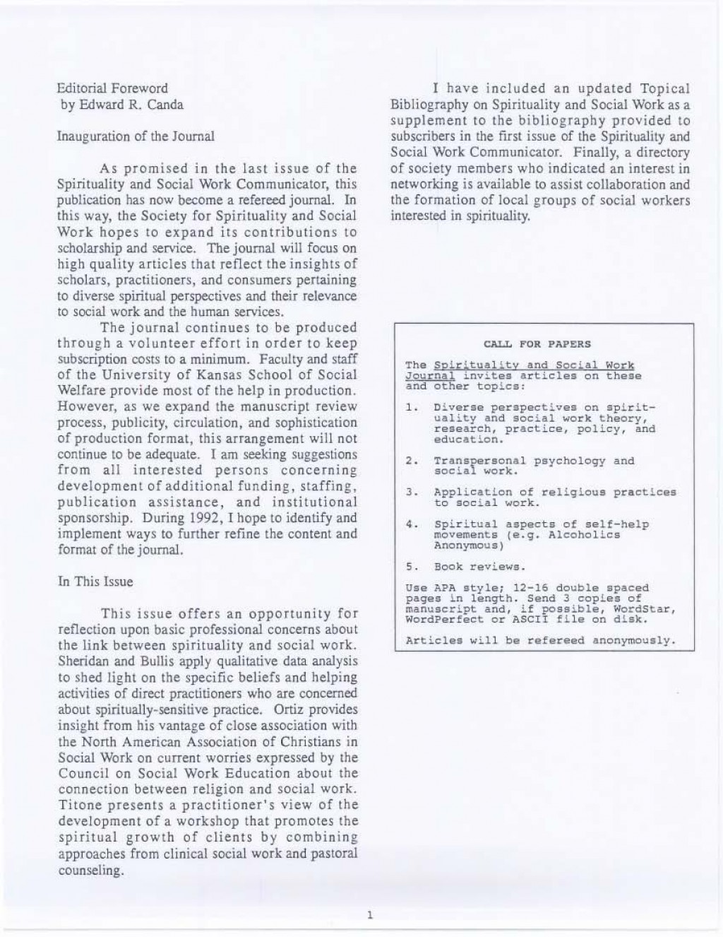 013 Cheap Research Paper Remarkable Large