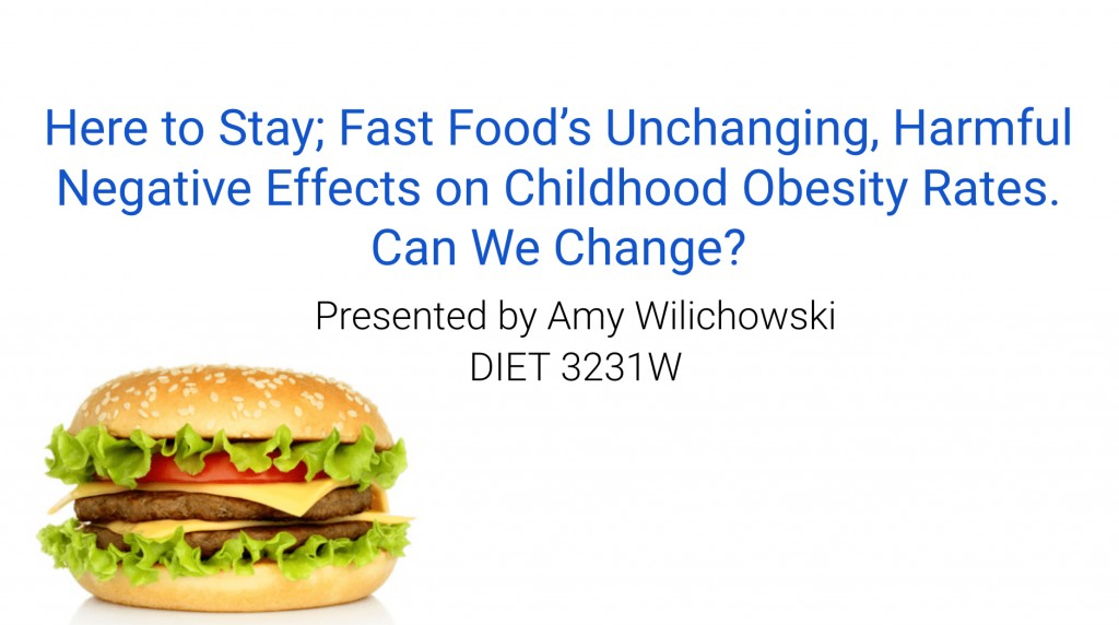 013 Childhood Obesity Research Paper Screen Shot At Rare Outline Pdf Large