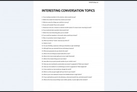 013 Controversial Issues Research Paper Topics Interesting Amazing