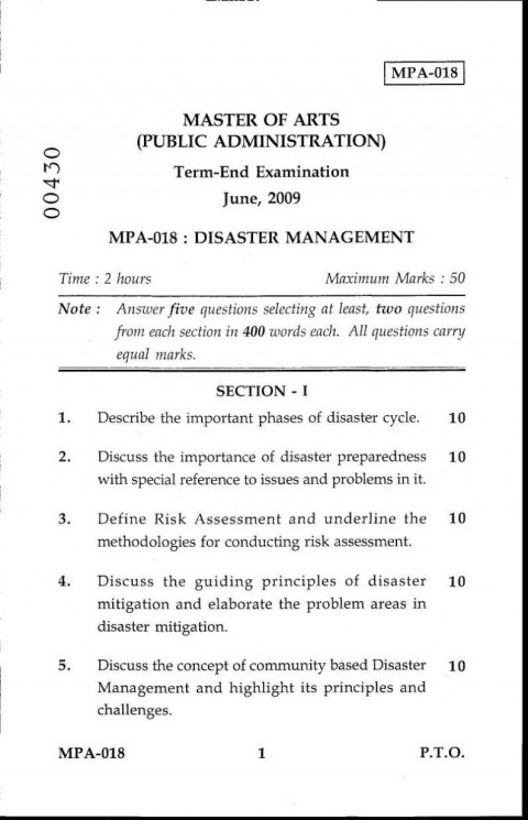 013 Controversial Research Paper Topics Stupendous 2018 480