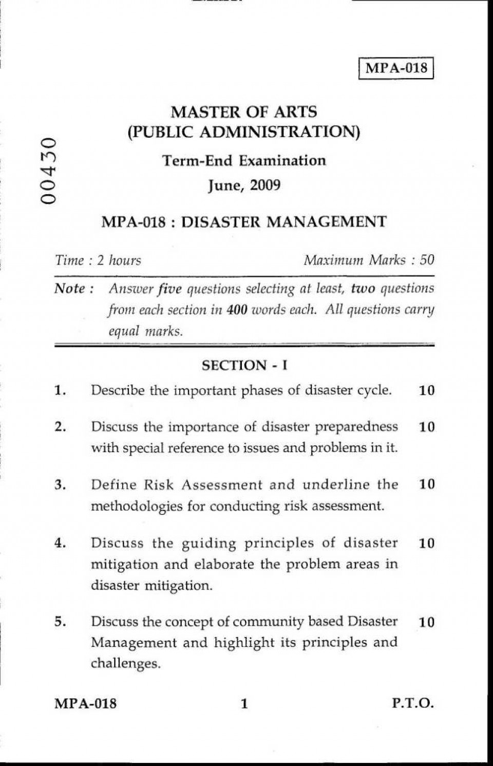 013 Controversial Research Paper Topics Stupendous 2018 960