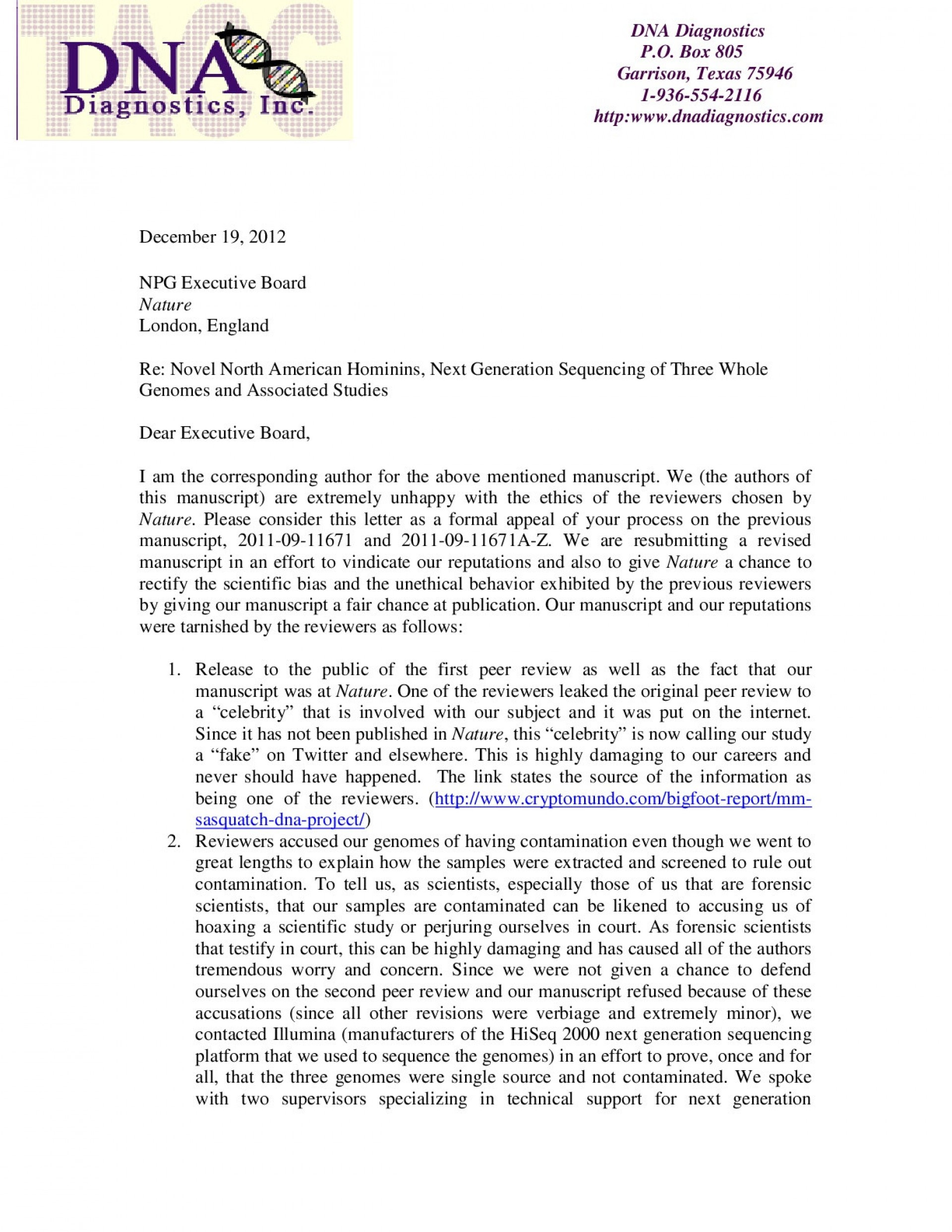 013 Cover Letter Research Paper Template Download Example For Sensational 1920