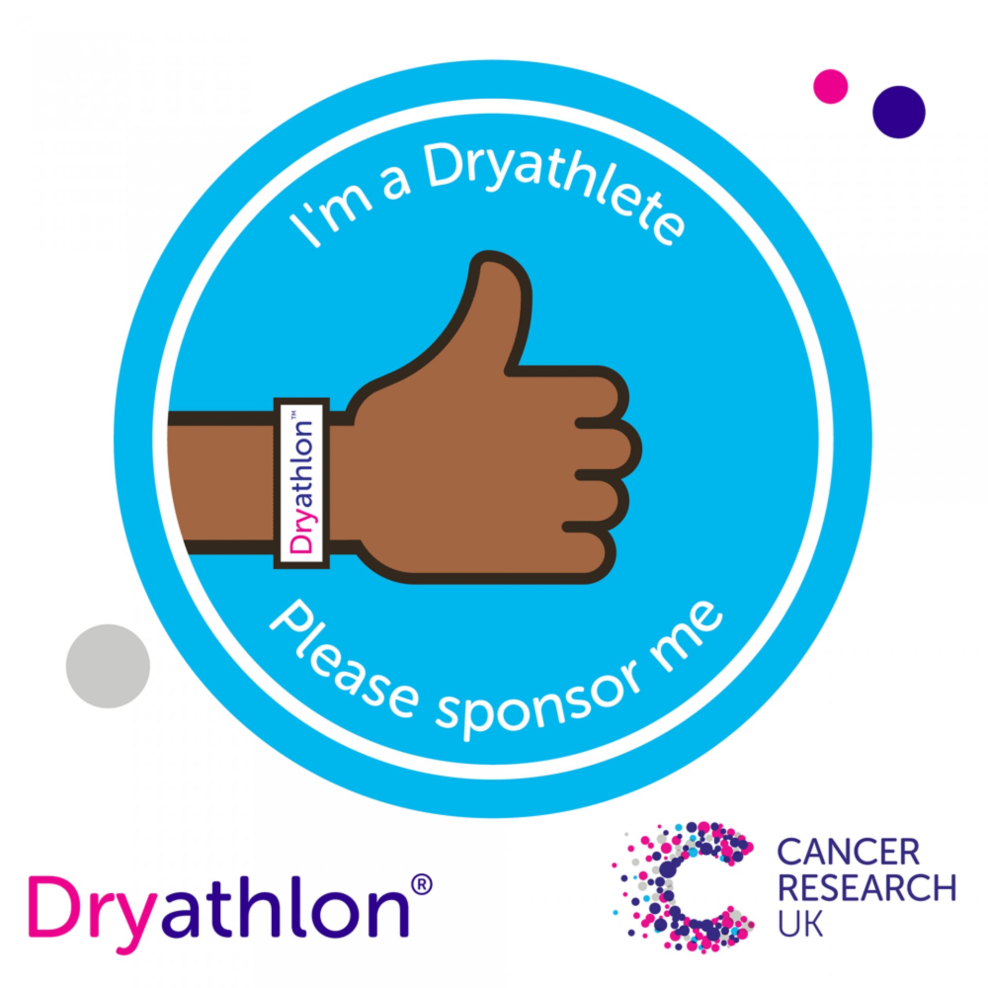 013 Dryathlon Badges Sponsor3 Research Paper Cancer Topic Archaicawful Ideas Breast 1920