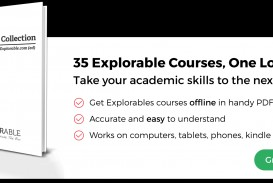 013 Explorable Banner Min Research Paper How To Write Online Sensational A Course