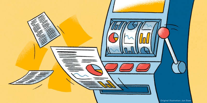 013 Fake Papers 1400x700 How To Publish Research Paper In Top Springer Journal