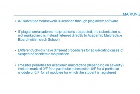 013 Free Plagiarism Checker For Students Online Toolkit Thepensters Com Research Paper Slide 33 Striking Toolkit.thepensters.com