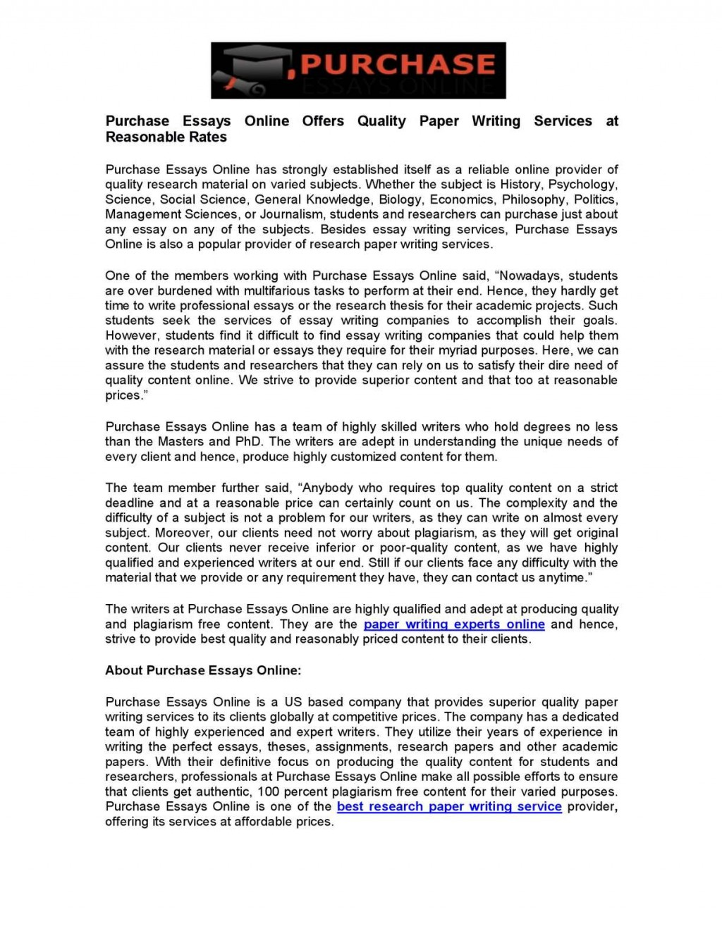 013 Free Science Research Papers Online Paper Singular Large