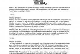 013 How To Write Conclusion For An Argumentative Research Paper Of Essay Excellent A