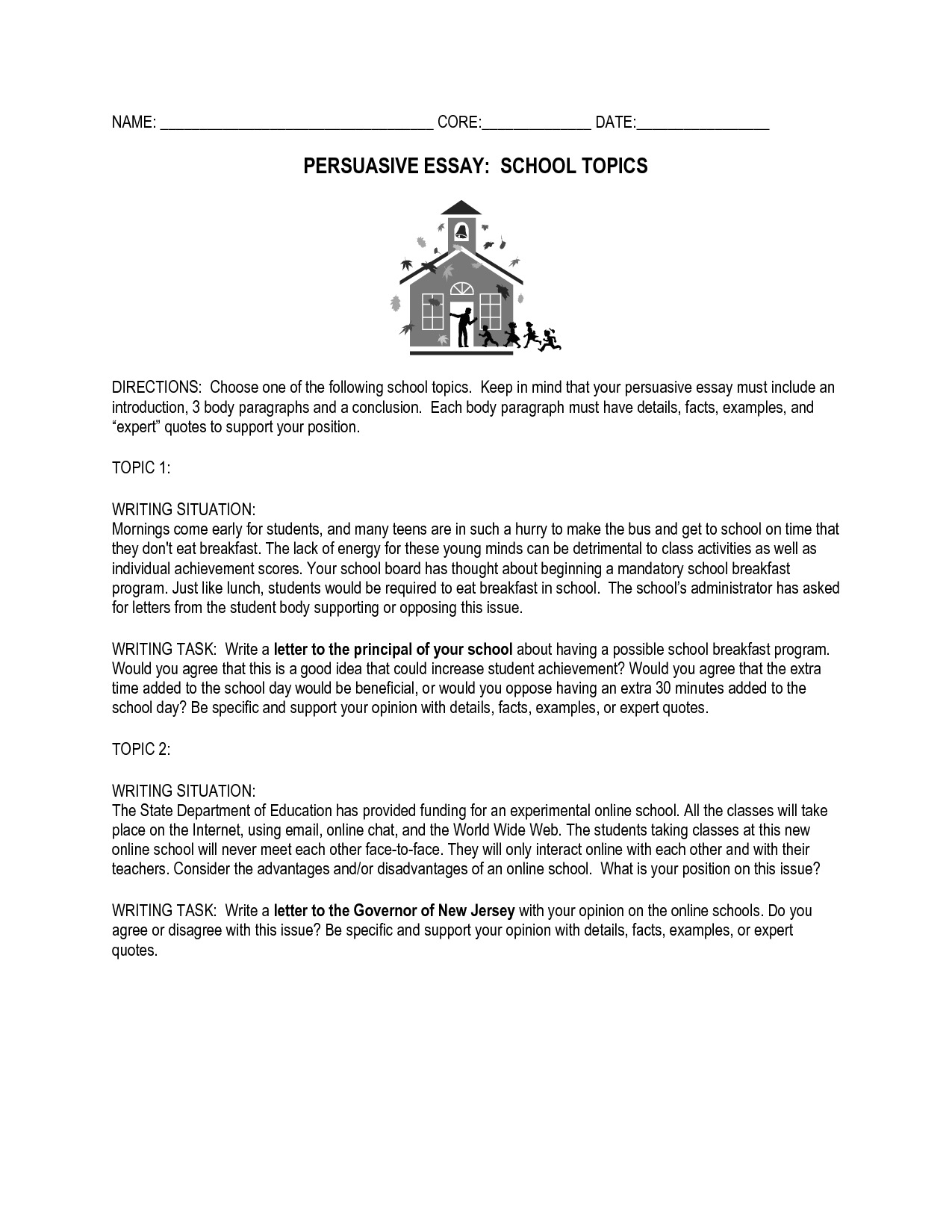 013 How To Write Conclusion For An Argumentative Research Paper Of Essay Excellent A Full
