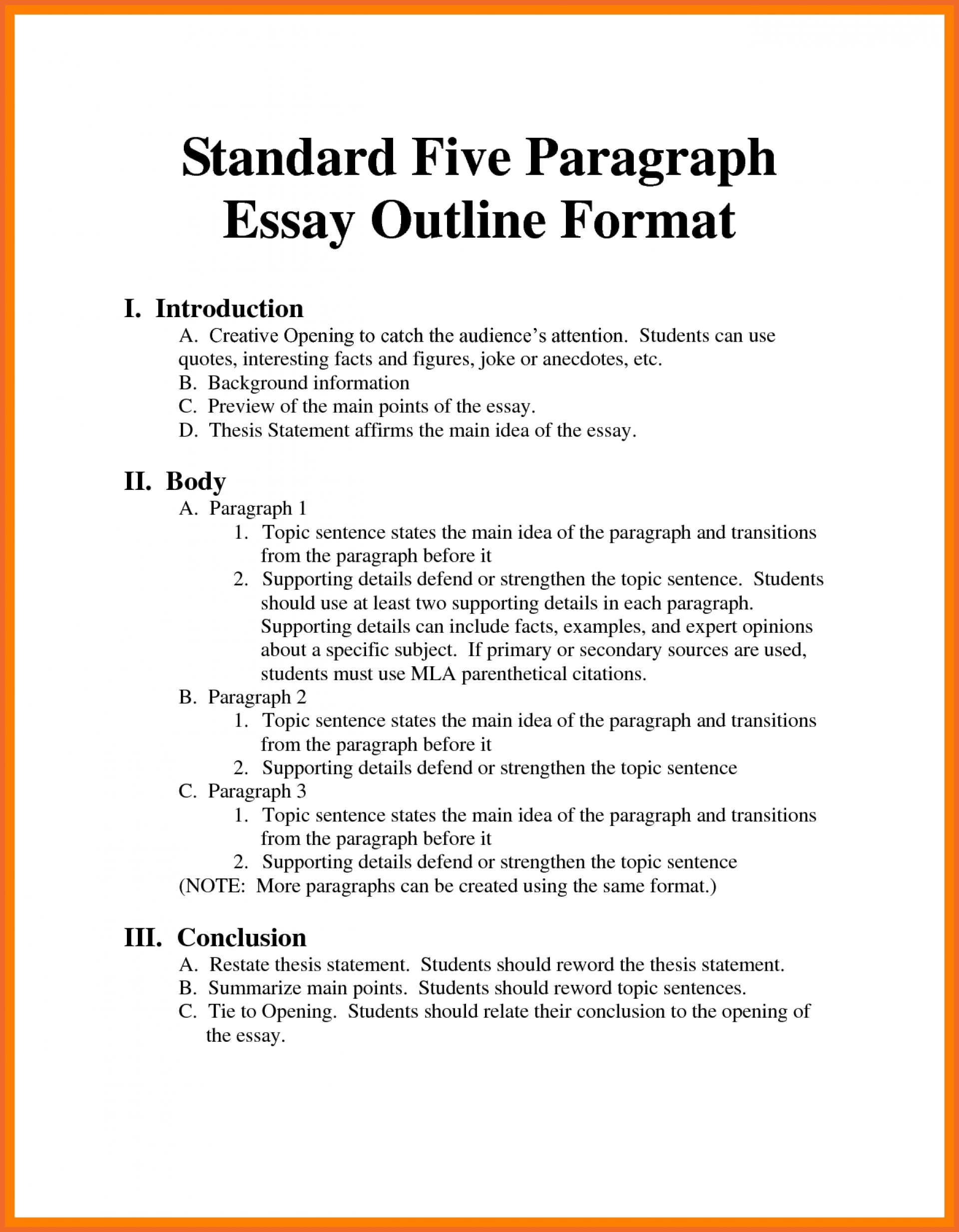 013 Ideas Collection Mlamat Outline Cute Sample Research Paper Of Incredible Mla Format For Template 1920