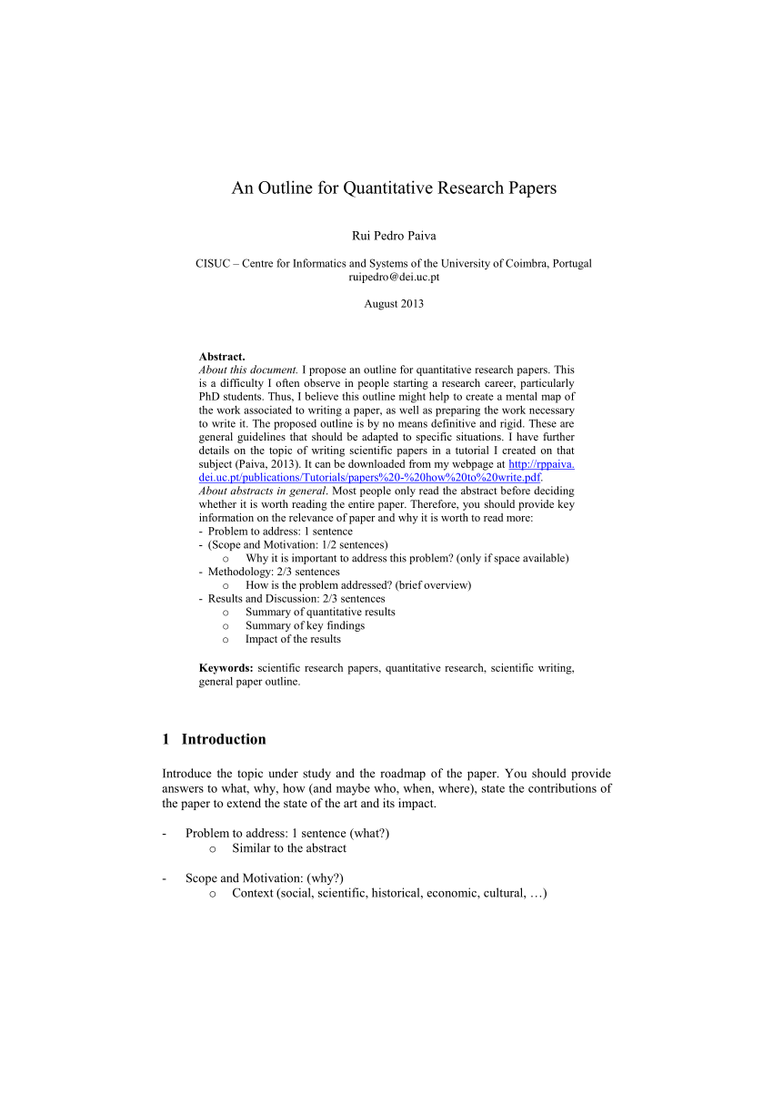 013 Largepreview Outline For Research Phenomenal A Paper Mla How To Make An Pdf Apa Style Full