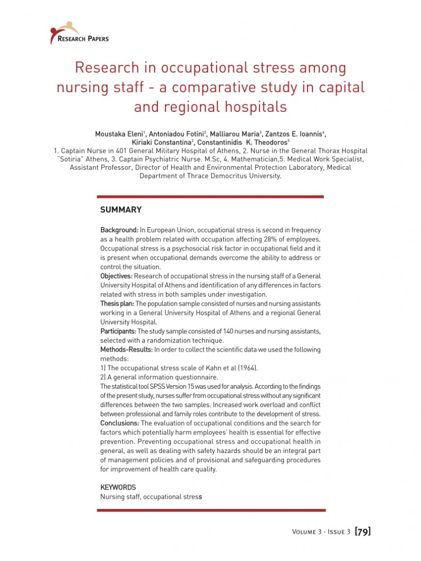 013 Largepreview Research Paper Sensational Nursing Career Outline On Shortage