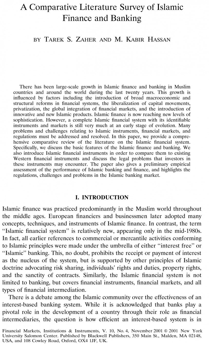 013 Literature Research Paper Help Example Of An Outline For Striking A Literary