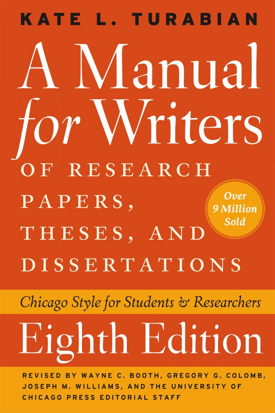 013 Manual For Writers Of Research Papers Theses And Dissertations Ebook Paper 71zqdmudhcl  Sl1280 Unbelievable A960