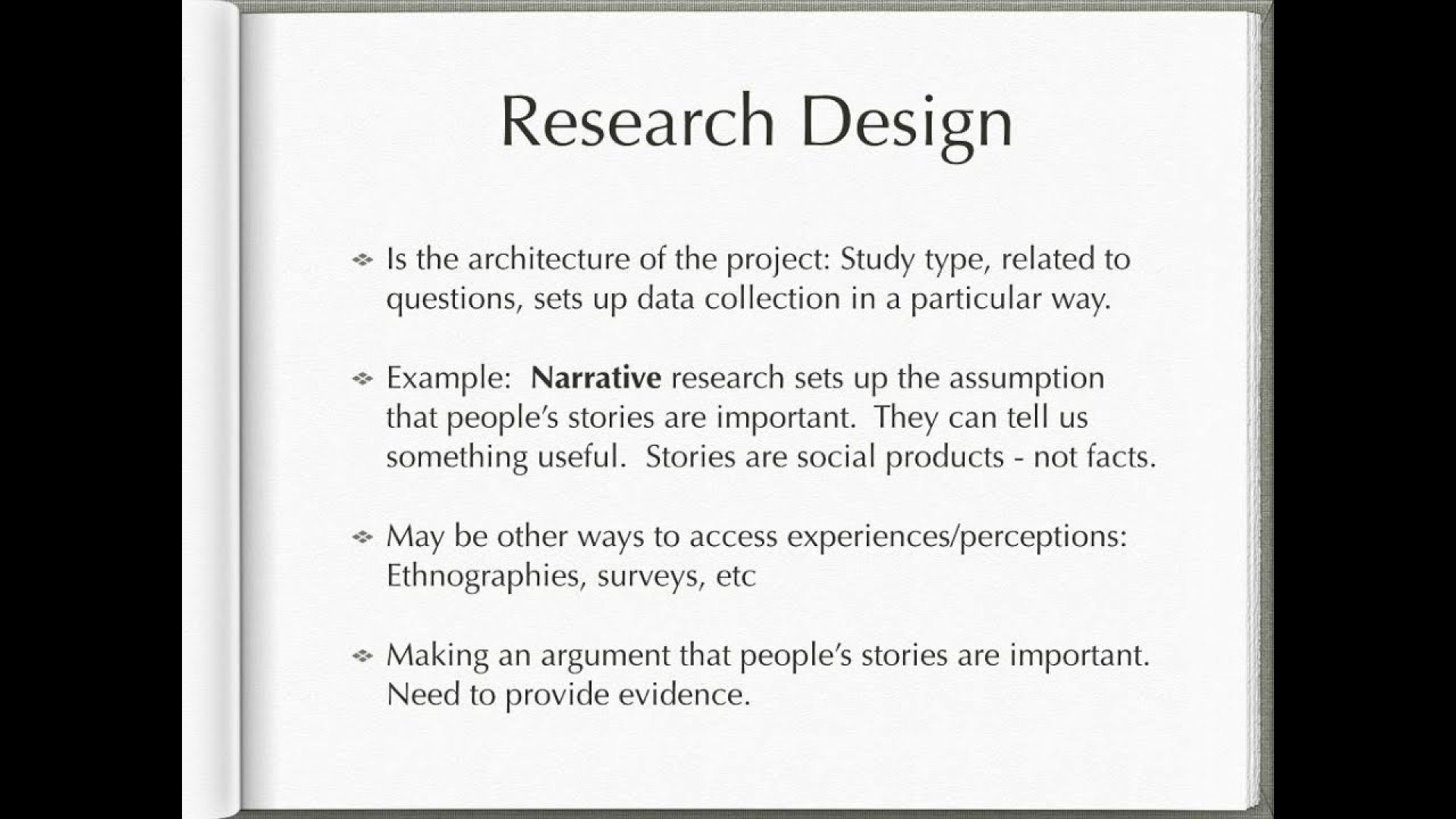 013 Maxresdefault Example Of Methodology For Research Unusual Paper Sample Writing Section In Qualitative 1920