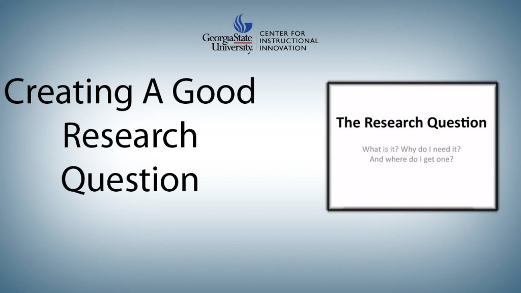 013 Maxresdefault How To Conduct Research Paper Breathtaking A Ppt Large