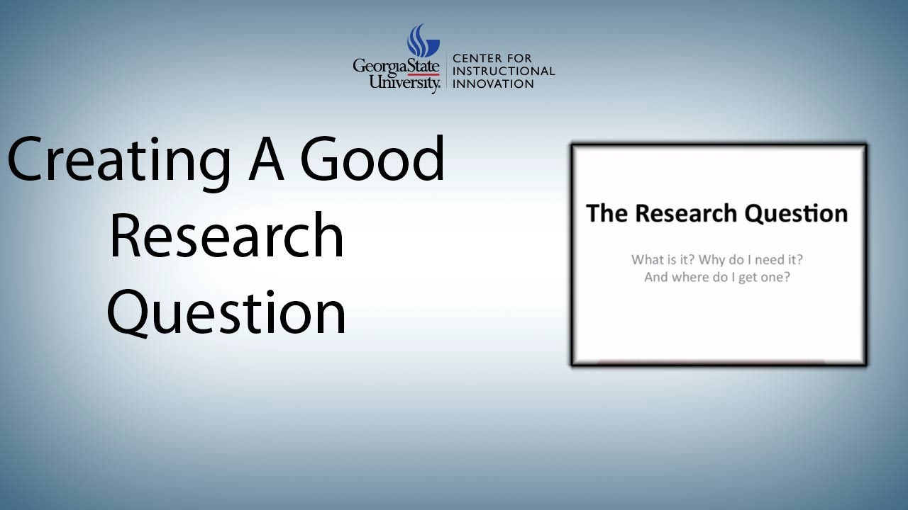013 Maxresdefault How To Conduct Research Paper Breathtaking A Ppt Full