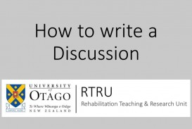 013 Maxresdefault How To Start Off Research Paper Unforgettable A Thesis