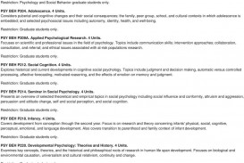 013 Page 16 Research Paper Applied Psychology Topics Outstanding Papers