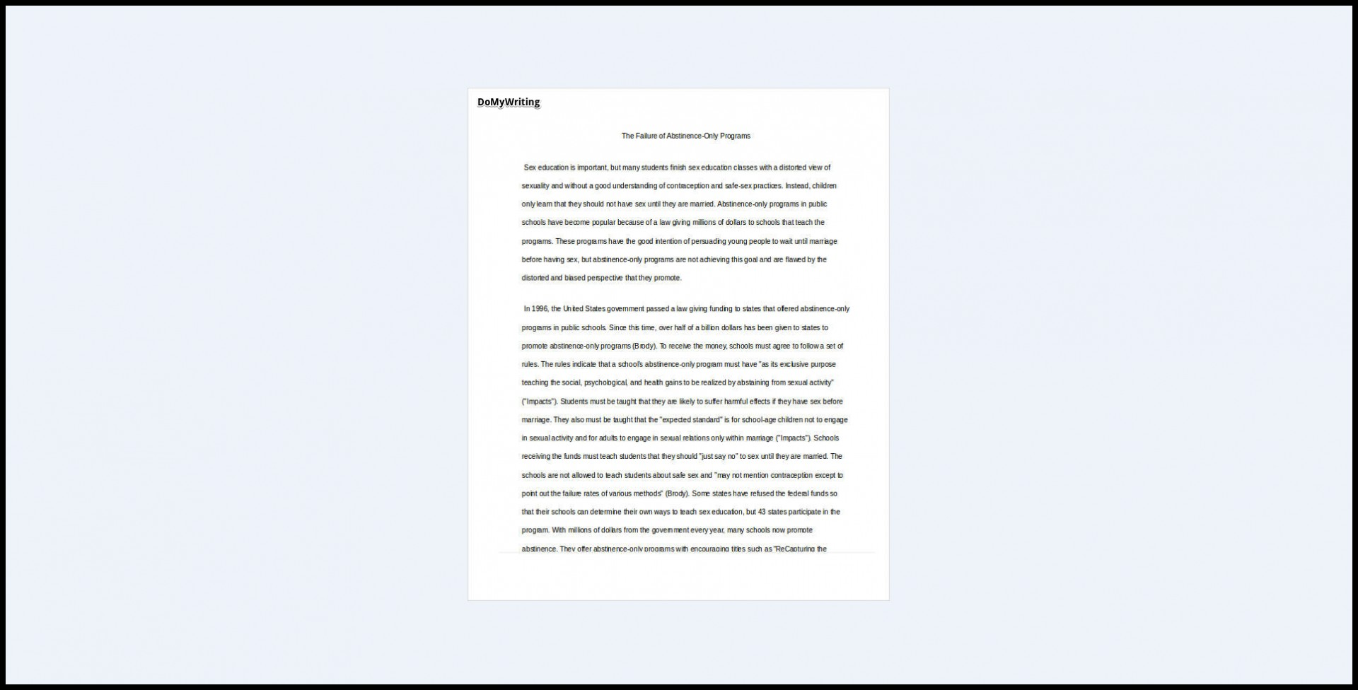 013 Persuasive Essay Definition Research Paper Topics About Awful Music Writing 1920