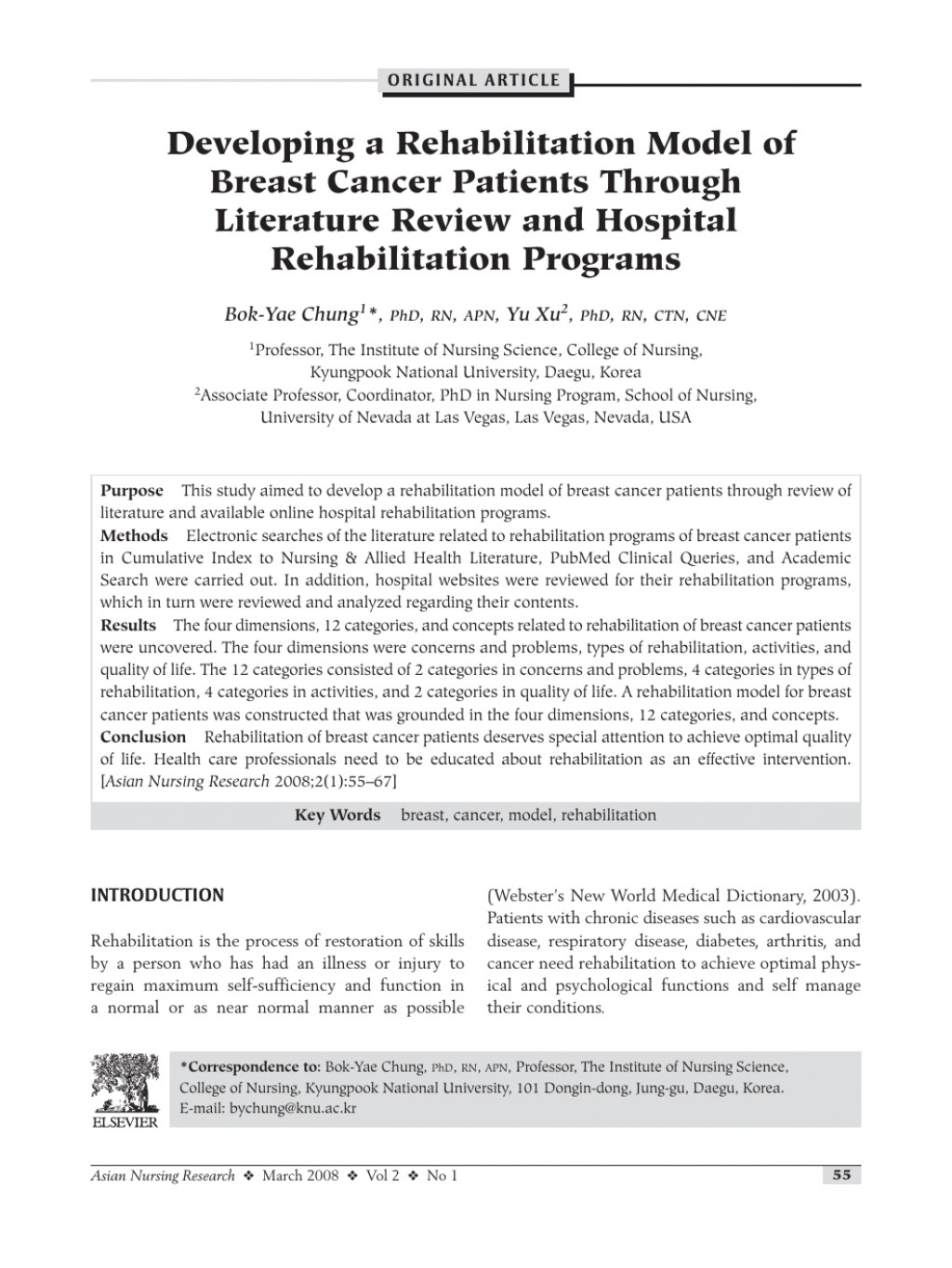 013 Research Paper About Unbelievable Cancer Skin Work On Prostate Articles Large