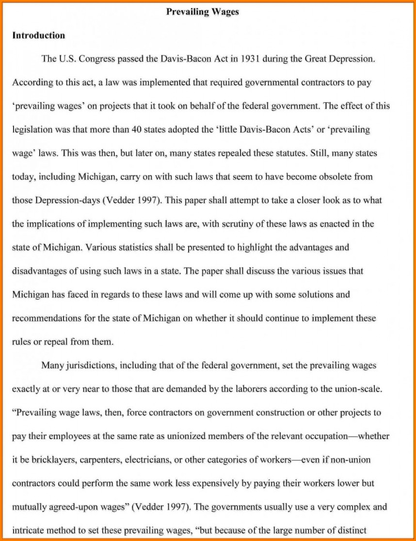 013 Research Paper Apa Format Essay Sample Template Colledge How To Do An Extraordinary Style 6th Edition Of Archaicawful Example Citation