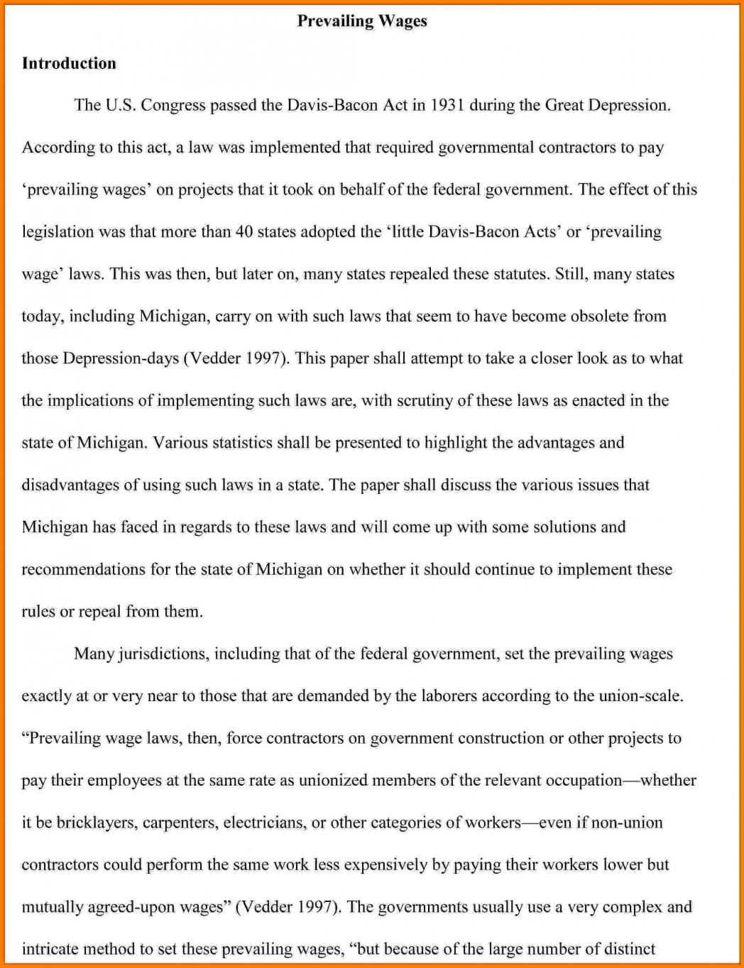 013 Research Paper Apa Format Essay Sample Template Colledge How To Do An Extraordinary Style 6th Edition Of Archaicawful Example Full