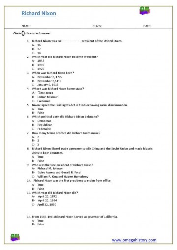 013 Research Paper Autism Apa Frightening Format - 360