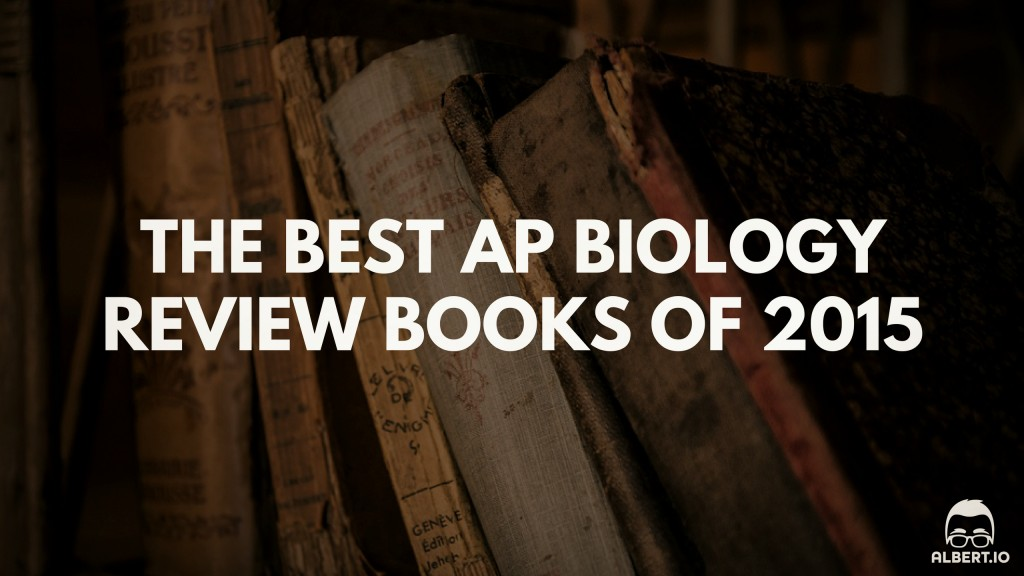 013 Research Paper Biology Topics Best Ap Review Books Of Impressive For High School And College Students Cell Large