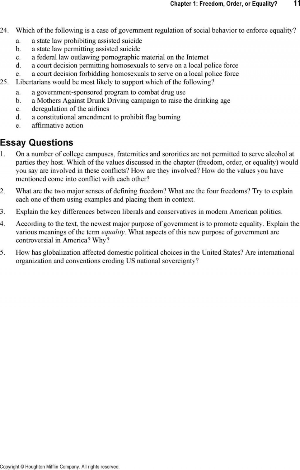 013 Research Paper Controversial Political Topics For Uncategorized Martin Luther King Essay Examples In Hindi Questions Civil Right Marvelous Debate Papers Large