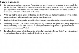 013 Research Paper Controversial Political Topics For Uncategorized Martin Luther King Essay Examples In Hindi Questions Civil Right Marvelous Debate Papers