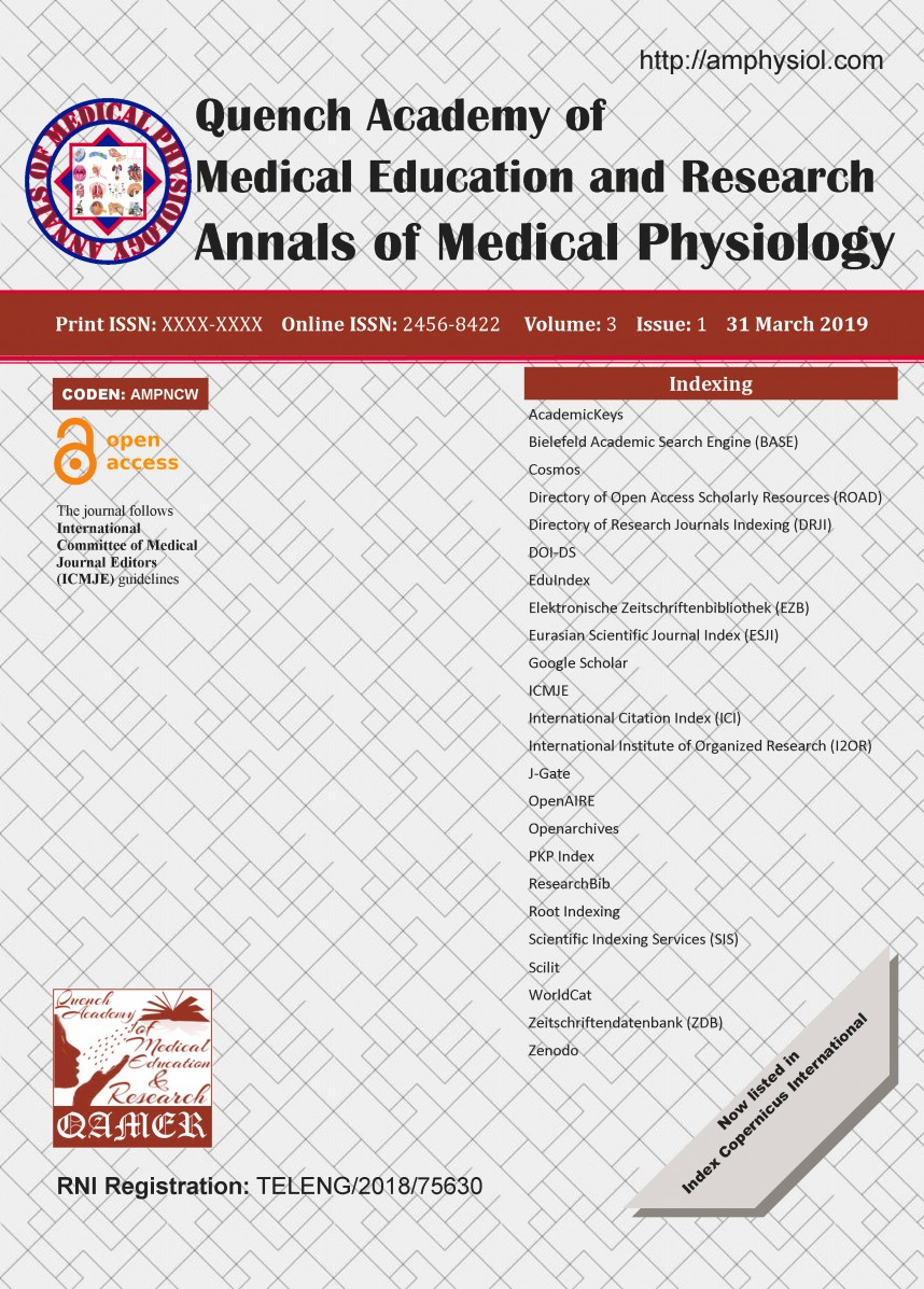 013 Research Paper Cover Issue 6 En Us Medical Search Dreaded Engines