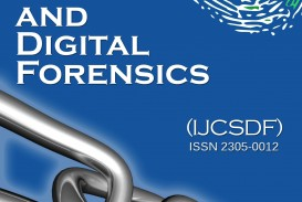 013 Research Paper Cyber Security Papers Pdf Ijcsdf Amazing On