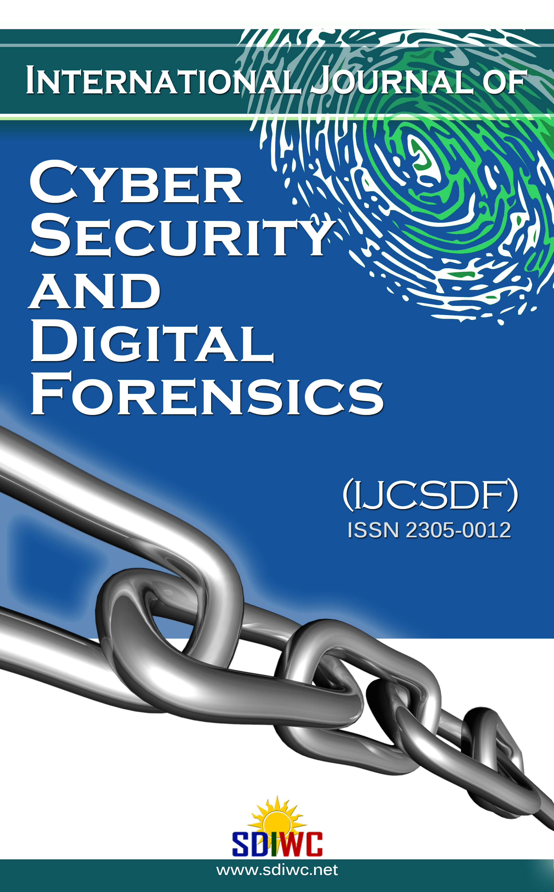 013 Research Paper Cyber Security Papers Pdf Ijcsdf Amazing On Full