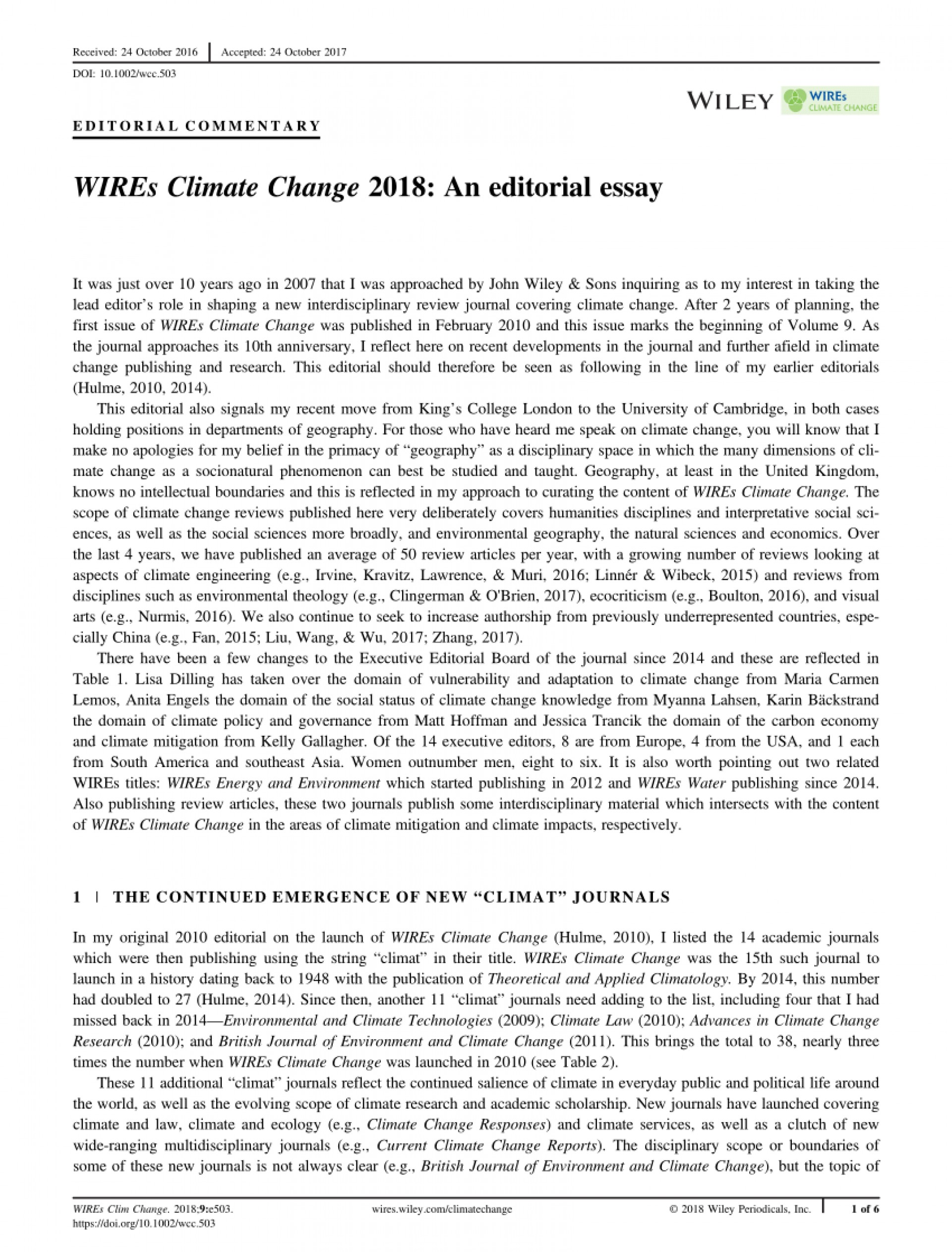 essay climate change in bangladesh