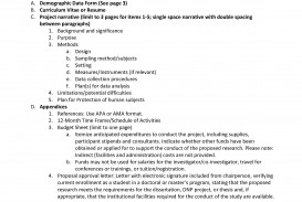 013 Research Paper Example Methodology Pdf Page Best Of In Section