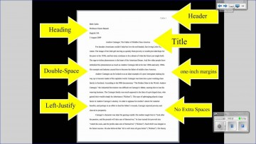 013 Research Paper Format Wondrous Samples Of Outlines Mla Reference Apa Style Example 360