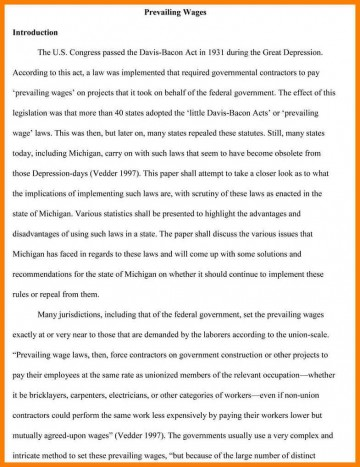 013 Research Paper Format Apa Stunning Outline Example Style Sample Psychology Writing A 6th Edition 360