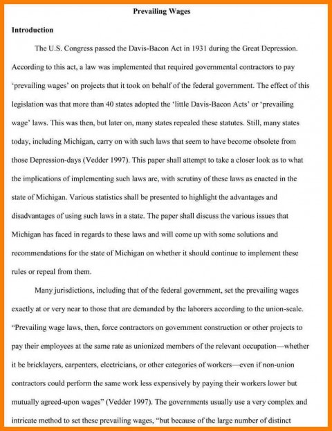 013 Research Paper Format Apa Stunning Outline Example Style Sample Psychology Writing A 6th Edition 480